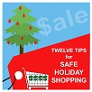 Holiday Images for Holiday Shopping Tips